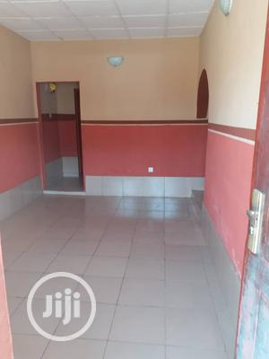 Nice Room and Parlour Self Con | Houses & Apartments For Rent for sale in Lagos State, Ikorodu