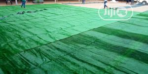 Artificial Grass In Wedding Decoration For Rent | Garden for sale in Lagos State, Ikeja