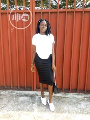 Part-Time Weekend CV   Part-time & Weekend CVs for sale in Edo State, Benin City