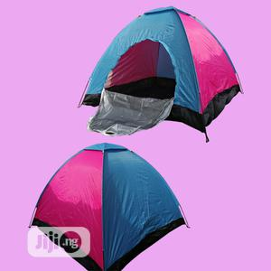 Ultra-Light Multi-Purpose Camping Tent | Camping Gear for sale in Lagos State, Ikeja