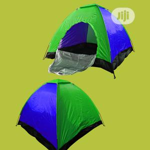Ultra-light, Water-proof Camping Tent | Camping Gear for sale in Lagos State, Ikeja