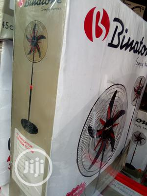 Binatone Fan | Home Appliances for sale in Lagos State, Mushin