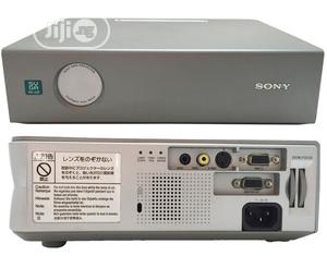 London Used Projectors | TV & DVD Equipment for sale in Lagos State, Epe