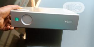 Small But Mighty Sony Projector | TV & DVD Equipment for sale in Lagos State, Gbagada