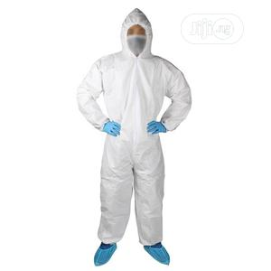 Disposable Coverall | Clothing Accessories for sale in Lagos State, Lekki