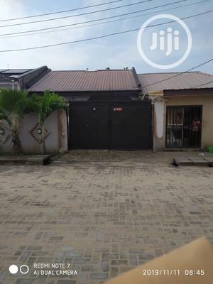 Massive Three Bedroom Bungalow For Sale | Houses & Apartments For Sale for sale in Lagos State, Ajah