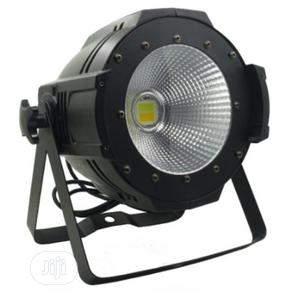 LED 100W COB White And Warm Mini Stage Lighting Professional Stag | Stage Lighting & Effects for sale in Lagos State, Ojo