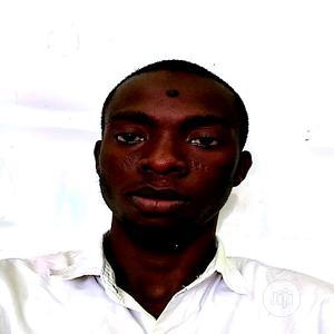 Graduate Trainee   Customer Service CVs for sale in Ogun State, Ado-Odo/Ota