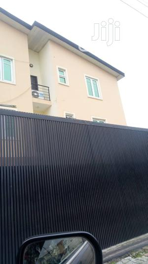 5 Bedroom Detached Duplex With a Bq for Rent at Ologolo Lekki Lagos | Houses & Apartments For Rent for sale in Lagos State, Lekki