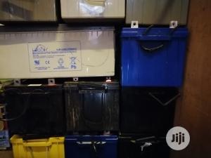 We Buy Scrap (Condemn) Inverter Batteries | Electrical Equipment for sale in Lagos State, Ikoyi
