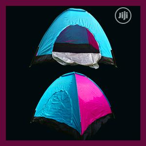 Waterproof Light-weight Camp Tent | Camping Gear for sale in Lagos State, Ikeja