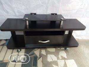 New TV Stand Design | Furniture for sale in Lagos State, Alimosho