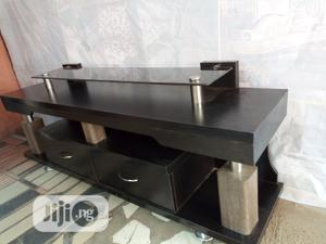 New Design 5 Feet TV Stand   Furniture for sale in Lagos State, Alimosho