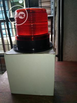 Solar Traffic Light . | Safetywear & Equipment for sale in Lagos State, Orile