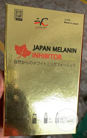 Japan Melanin Inhibitor (Half Set) Pre-order   Vitamins & Supplements for sale in Lagos State, Ojo