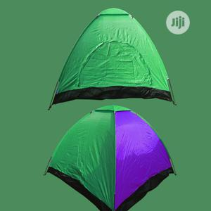 Ultra Light, Portable Camping Tent | Camping Gear for sale in Lagos State, Ikeja