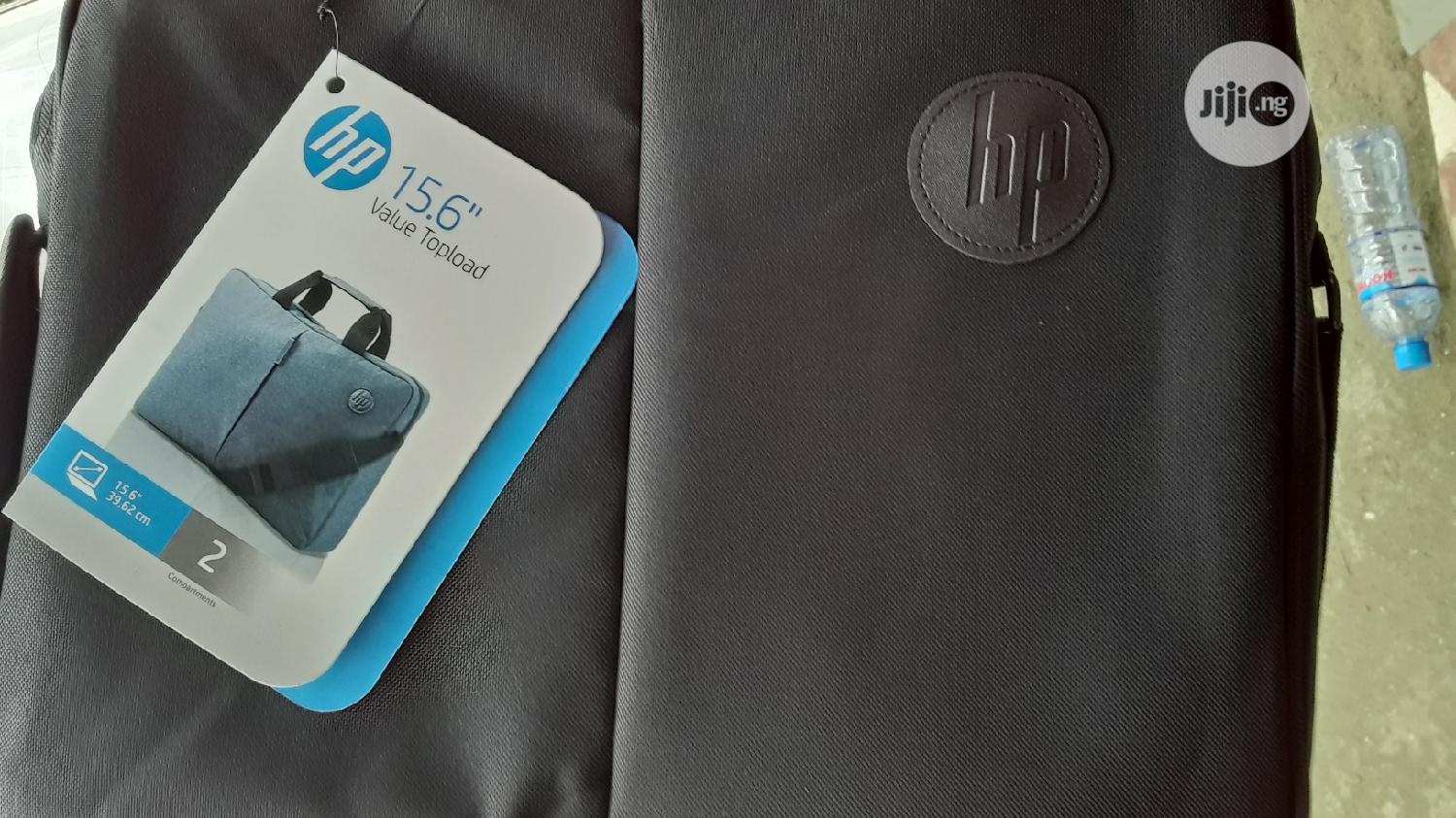 Hp Laptop Bag   Computer Accessories  for sale in Ikeja, Lagos State, Nigeria