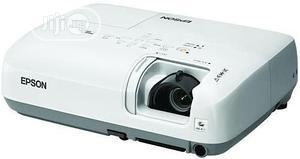 Super Bright Projectors | TV & DVD Equipment for sale in Lagos State, Ikotun/Igando