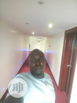 Electrician   Engineering & Architecture CVs for sale in Abuja (FCT) State, Kuchigoro