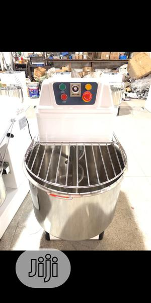 Spiral Dough Mixer . 12.5KG COMMERCIAL BREAD MIXER | Restaurant & Catering Equipment for sale in Lagos State, Ojo