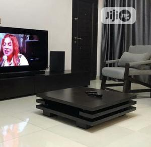 Modern Center Table | Furniture for sale in Lagos State, Surulere
