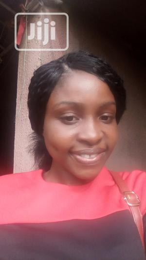Health Consultants | Health & Beauty CVs for sale in Enugu State, Enugu