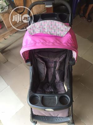 Graco Baby Strollers | Prams & Strollers for sale in Lagos State, Shomolu