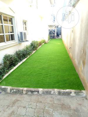 Artificial Grass Carpet for Home/Garden/Outdoor/Indoor.   Garden for sale in Lagos State, Lagos Island (Eko)