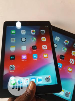 Apple iPad Air 32 GB Gray | Tablets for sale in Lagos State, Ajah