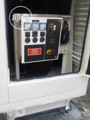 Selling Big Generators | Electrical Equipment for sale in Lagos State, Victoria Island