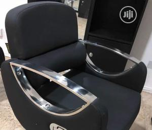 Quality Barber Chair | Salon Equipment for sale in Lagos State, Amuwo-Odofin