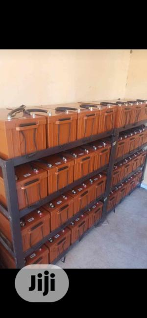 We Buy Condemned Inverter Batteries | Electrical Equipment for sale in Lagos State