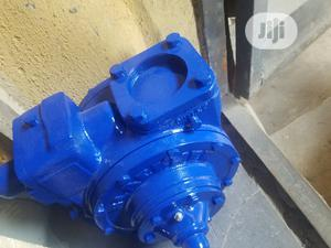 """3""""Inch BLACKMER LPG Pump 