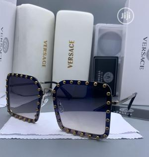 Versace Sunglass   Clothing Accessories for sale in Lagos State, Lagos Island (Eko)