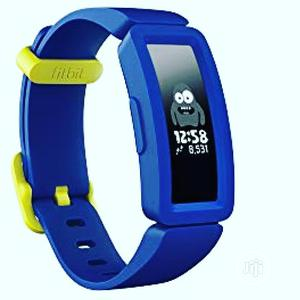 Children Activity Tracker For Kids Fitbit Ace 2   Smart Watches & Trackers for sale in Lagos State, Ikeja