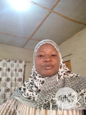 CUSTOMER Service   Customer Service CVs for sale in Oyo State, Ido