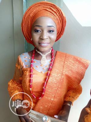 Teaching CV | Teaching CVs for sale in Lagos State, Ikoyi