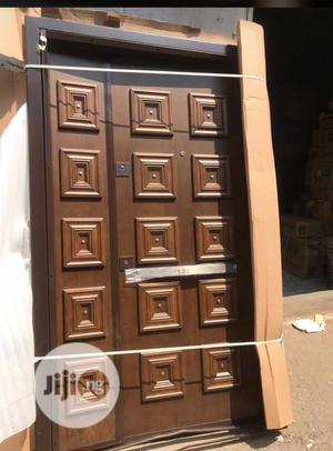 Turkish Entrance Door. | Doors for sale in Lagos State, Orile