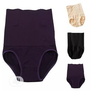 Women High Waist Shape Panties   Clothing for sale in Abuja (FCT) State, Jikwoyi