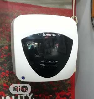 Super Glass Ariston Water Heater   Home Appliances for sale in Lagos State, Amuwo-Odofin