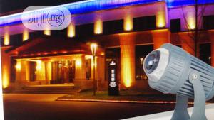Led Outside Dwn Light And Wall Light   Stage Lighting & Effects for sale in Lagos State, Ikeja