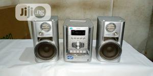 Sony Sound System | Audio & Music Equipment for sale in Delta State, Warri