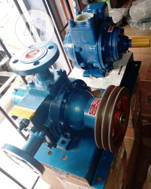 Original 1inche LPG Pumps | Manufacturing Equipment for sale in Lagos State, Ojo