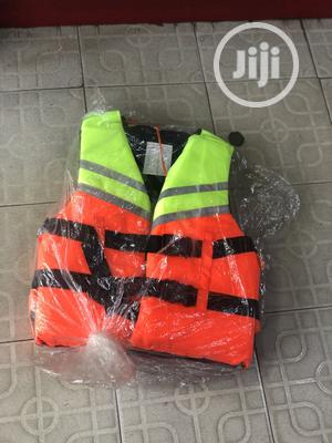 Life Jacket | Safetywear & Equipment for sale in Lagos State, Agege