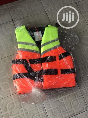 Life Jacket | Safetywear & Equipment for sale in Lagos State, Lekki