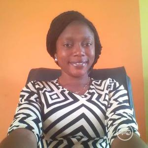 Personal Assistant | Clerical & Administrative CVs for sale in Kwara State, Ifelodun-Kwara
