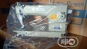 Industrial Leather Sewing Machine | Manufacturing Equipment for sale in Lagos State, Lagos Island (Eko)