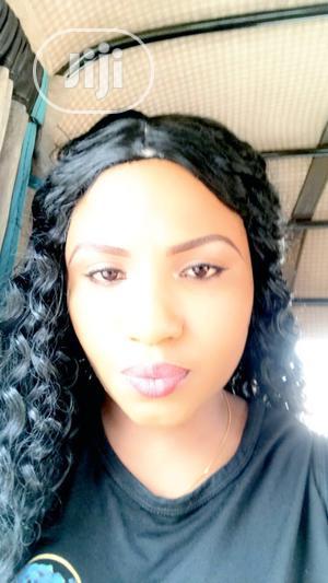 Customer Service Representative | Sales & Telemarketing CVs for sale in Akwa Ibom State, Uyo
