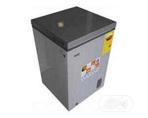 Snowsea Chest Deep Freezer BD-158 | Kitchen Appliances for sale in Lagos State, Ojo