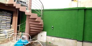 Artificial Grass For Landscaping Walling   Garden for sale in Lagos State, Ikeja